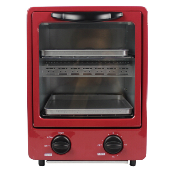 Small Home Appliances Gas Oven Buy Small Home Appliances