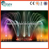 New design splendid Large outdoor water fountains