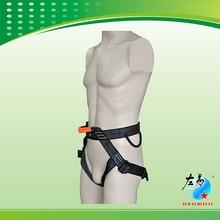hot selling car seat belt clip