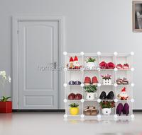 2015 folding shoe rack for kinds price