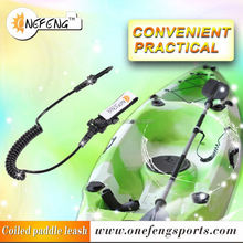 Sample available factory directly engine powered sea kayak