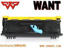 Para Lexmark E250 / E350 / E352 / E450 Unidad de tambor - Compatible Cartucho de toner,E250A21X