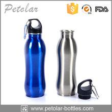25oz subzero stainless steel drink sport water bottle