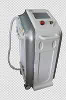 Nono hair removal ipl elight machine for skin tightening C011