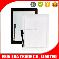 CHINA factory for ipad air 5 lcd Replacement Original brand new display for Apple iPad Air 5