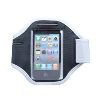 Wholesale Universal Running Sport Armband Pouch Cover Case For iPhone4 4S From Alibaba China