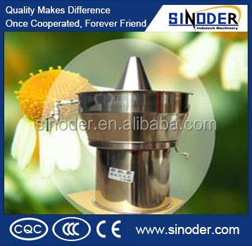 Olive huile essentielle unit de distillation fleur l 39 huile la machine d 39 extraction pour - Huile essentielle machine a laver ...