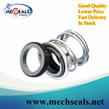 FBD equal to flowserve mechanical seal with korea hydraulic seal