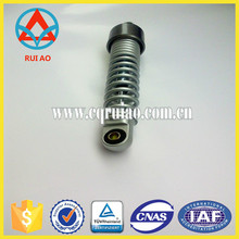 chinese rear rear wing shock absorber