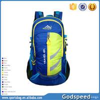 fashion kids travel trolley bag, travel bag,travel bag cover