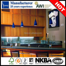 Commercial Restaurant Kitchen Cabinet Modern Kitchen Furniture