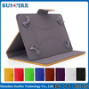 7 8 9 10.1 Inch Universal Tablet Case, Leather Case For Ipad , Tablet Cover