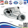 auto spare parts car parts and accessories