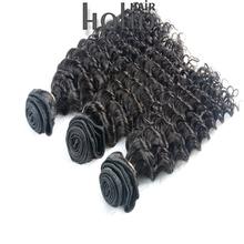 synthetic rainbow color toyokalon braiding hair