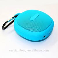 best outdoor wireless bluetooth motorcycle speaker,best portable wireless bluetooth speakers