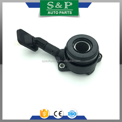 HYDRAULIC CLUTCH RELEASE BEARING for VOLVO S40 II (MS) 804573 30651915