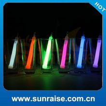 Cheap Wholesale ali express bar articles for party,concert,bar