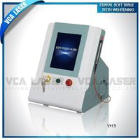 Best reliable factory price--dental surgery soft tissue laser