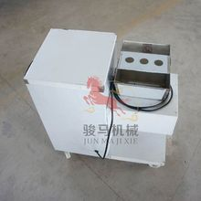 factory produce and sell best machinery QW-800