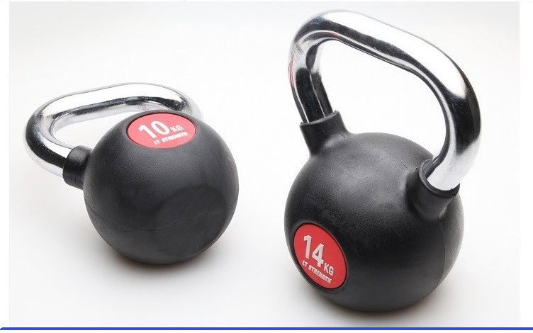 Crossfit-Kettlebell-for-sale-From-haswell-fitness_02