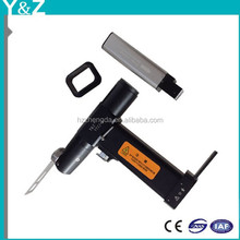 Best Selling Medical Bone Saw Electric Oscillating Saw Type