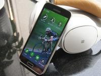 Мобильный телефон OEM TranslateApiException: AppId is over the quota : ID=5641.V2_Json.Translate.2EA25A25