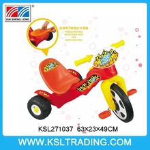 best sell baby car for sale play plastic baby carrier toy