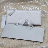 New hotsell plain wedding cards