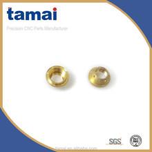Tamai custom made non-standard auto parts metal handle
