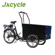 Reasonable 3 Wheel Electric Car For Passengers