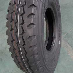 Truck Tyre Size 1100r20-16 with high quality cheap price