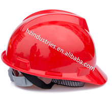 Manufacture safety helmet price for sale