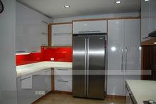 Philippines Modular Kitchen