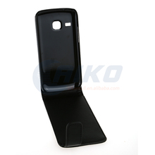 high quality cusomized design newest mobile case for Huawei g521