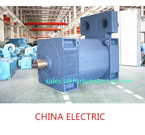 Industrial use dc motor water pump buy dc water pump for Industrial pump and motor