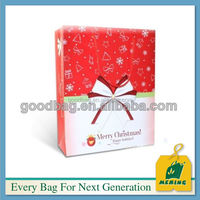 creative packaging paper straw crochet tote bag