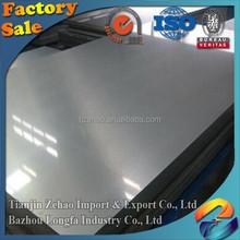 China Copper Clad silicon galvanized steel sheet,corrugated galvanized steel sheet,cold rolled steel sheet prices