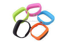 selling cheap products in alibaba smart bracelet/drinking alarm/fitness tracker,sleep monitoring/cicret smart bracelet 2015