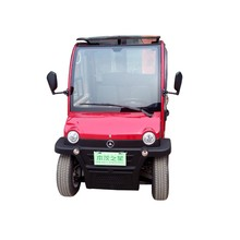 Best known mini car for customers