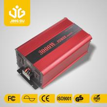 12v/24v/48v 220v 3000w solar power inverter welding machine price