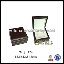 HK Gift Fair High Quality Watch Box
