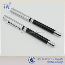 New Products On China Market Cheap Fountain Pen