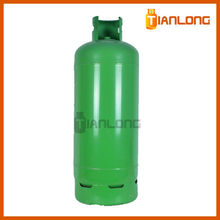 propane storage gas lpg cooking cylinder for restaurant