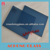 4mm 5mm 6mm 8mm 10mm 12mm FORD BLUE COATED GLASS LOW PRICE