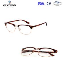 2015 new fashion alibaba china market wholesale selling high quality eyewear optical frames