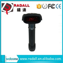 Trade Assurance!!! RD-200 Cheap warehouse barcode reader wireless, handheld, for warehouse management