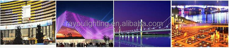 led-wall-washer-light-application