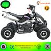 TDR MOTO 49cc ATV