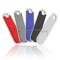 250gb usb flash drive