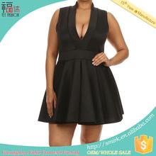 HD026 quality manufacture plus size evening dresses australia